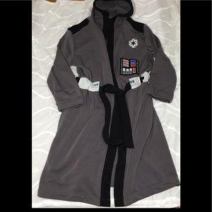 Star Wars Robe Size L/XL